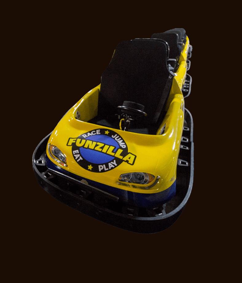 kart-model